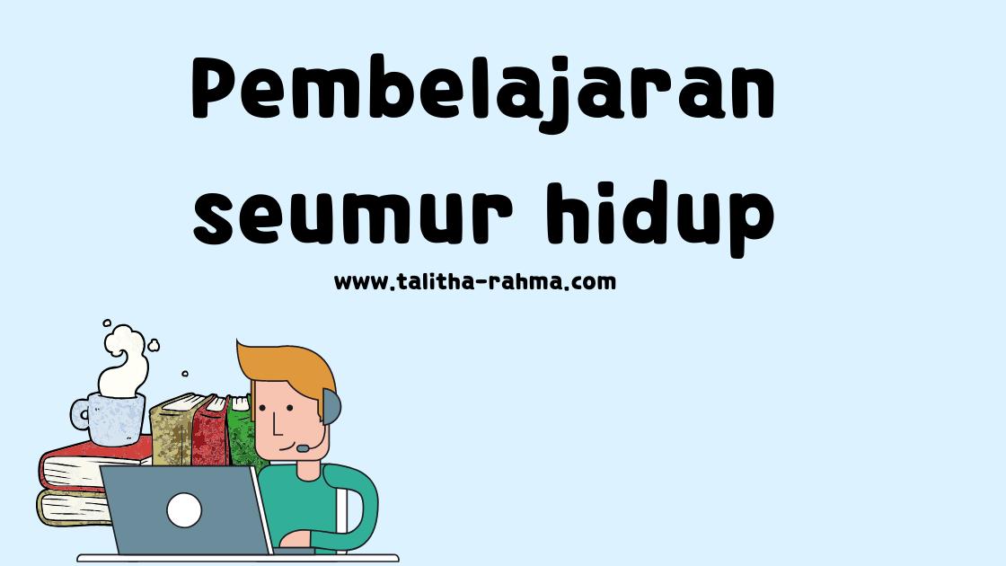 5Pelajaran Penting dari Finlandia,yang terdapat dalam Ajaran Islam