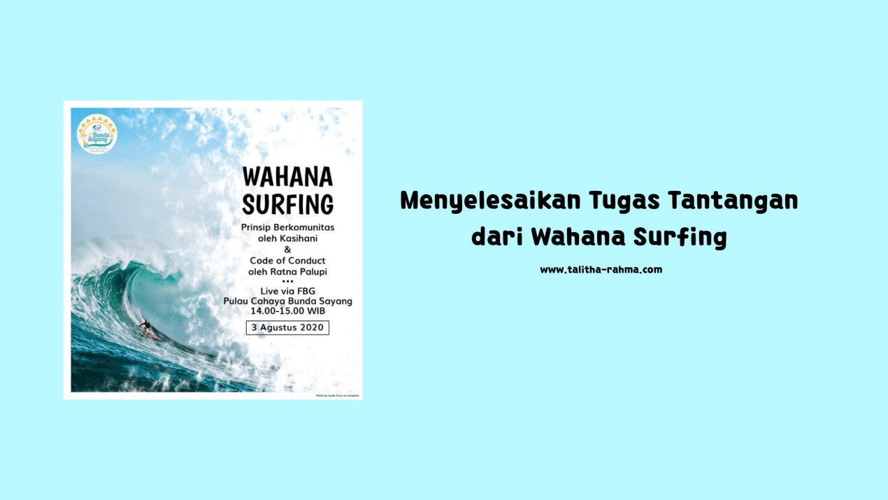 3 Kenangan Selama Jadi Admin WAG IP Jakarta