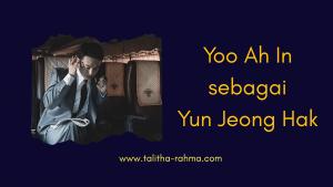 Yoo Ah In Default