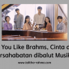 Drakor Do You Like Brahms: Cinta dan Persahabatan dibalut Musikal
