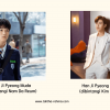 Pilih Han Ji Pyeong atau Nam Do San, Lihat Dulu 5 Fakta Ini
