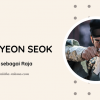3 Prinsip Kehidupan ala Film Korea The Royal Tailor