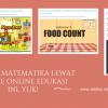 Belajar Matematika Lewat 3 Game Online Edukasi Ini, Yuk!